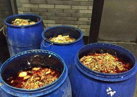 刘人怀课题组:联合生物加工技术处理1吨餐厨垃圾的能耗成本为300元