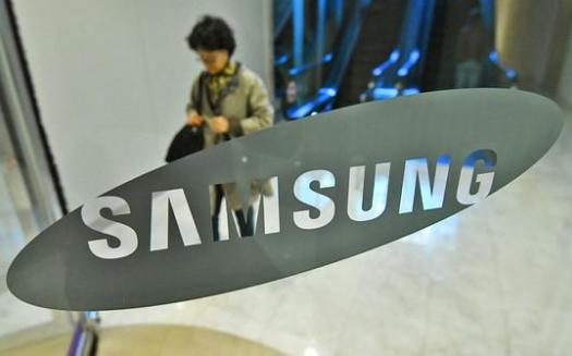 三星狂砸220亿美元研发5G网络 以和华为争抢5G市场