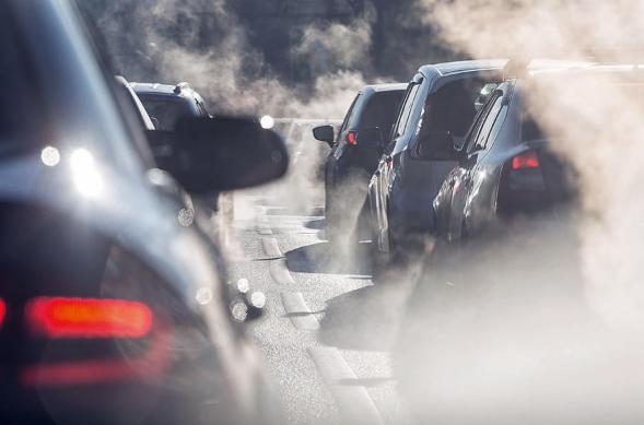 西班牙计划2040年起禁止燃油汽车销售