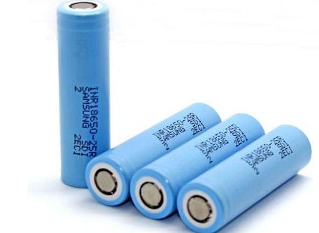2019年电池隔膜市场或有新转机