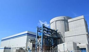 福清核电主泵创新与优化项目荣获中国能源技术创新奖