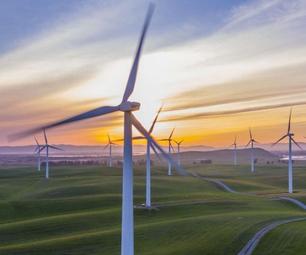 碳纤维制造商DowAksa加入复合材料风力叶片制造战略性联盟PULLWind
