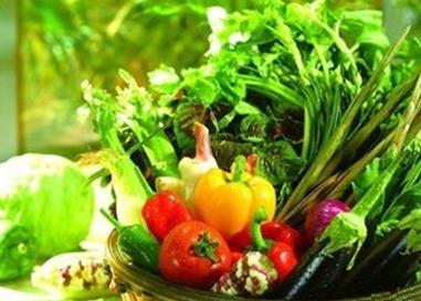 怎样判断食物的热量值?四个方法轻松判断食物的热量高低