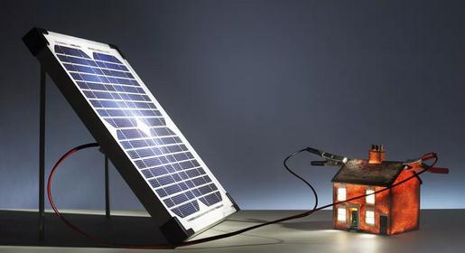 光伏电站平价上网非技术成本有哪些,如何控制?