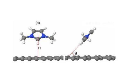 一种用于有毒含氧酸根吸附处理的新型多孔材料