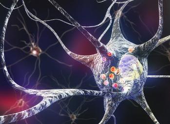 科学家发现路易体正是引发帕金森综合症的元凶