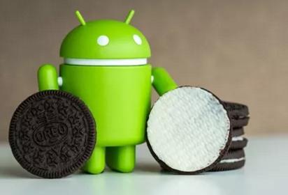 为什么要想办法升级Android系统?提高安全性