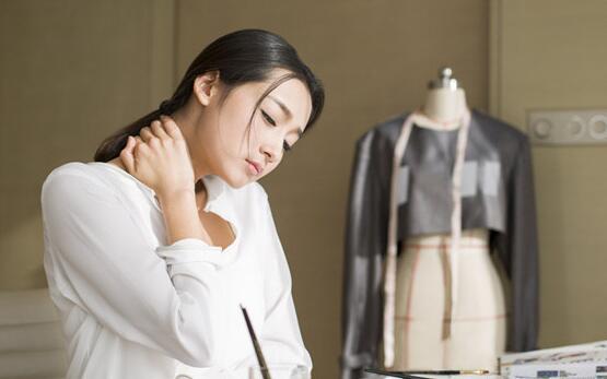 拔罐对颈椎病有用吗?颈椎病拔火罐位置