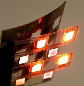 加州大学工程师开发出新型柔性传感器可监测身体的血液氧含量