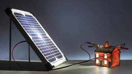 非技术成本占光伏电站总价两成以上 非技术成本该如何消减?