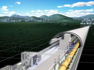日本学术会议对引进新一代加速器未得出结论,预计持消极观点