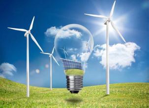 西班牙政府制定新可再生能源立法:到2050年实现100%可再生能源电力