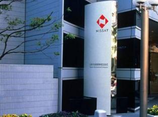 日本2018年前十月因人手短缺而倒闭的企业同期增加20.4%