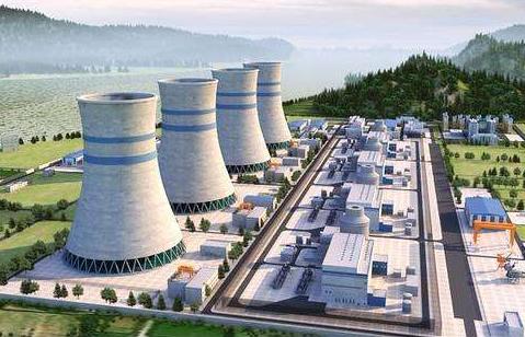 通用电气-日立核能公司获得美国爱达荷国家实验室多功能试验堆的分包合同