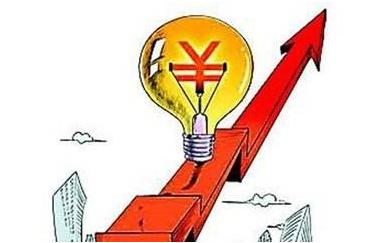 河南对部分企业执行差别电价 自11月1日起每度加价5毛