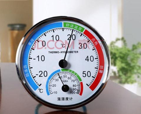 冬天供暖室内温度不达标准怎么办?