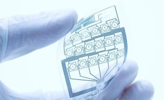 沙特基础工业公司推出全新透明耐高温薄膜产品LEXAN™CXT