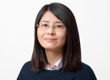 李佳从谷歌离职,加入斯坦福医学院AI医疗项目