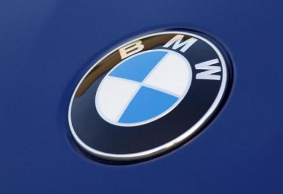 宝马、沃达丰和爱立信力劝欧盟通过车载5G标准