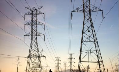 巴西Aneel宣布在12月20日对7152千米输电线路项目公开招标