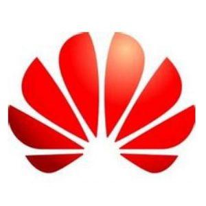 华为2020年目标:成全球最大的手机制造商