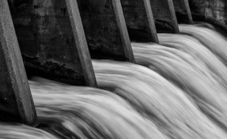 法国电力公司EDF与喀麦隆签署12亿欧元420兆瓦水电站项目