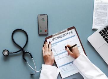 浅析医疗大数据未来发展过程中的主要挑战和趋势