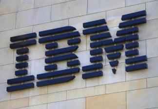 IBM泰国分公司将推动区块链和AI发展,使其成为区域销售中心