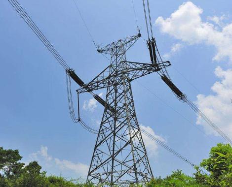 浙江电力输电线路平地段机械化率超90%