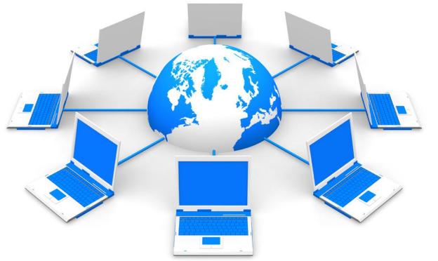 网络延迟怎么解决?哪些原因会导致网络延迟?