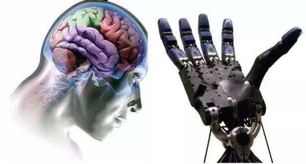 意念翻书:脑机接口技术发展历程与最新进展