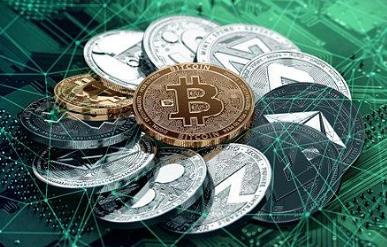 瑞士交易所SIX将于下周上市全球首个多种加密货币ETP