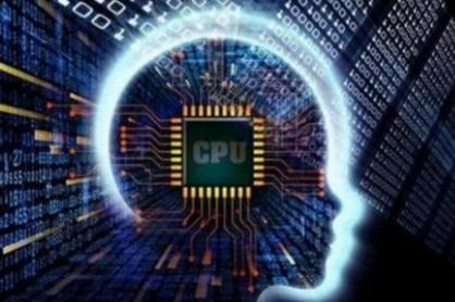 普林斯顿大学研究员基于内存计算技术打造出AI芯片