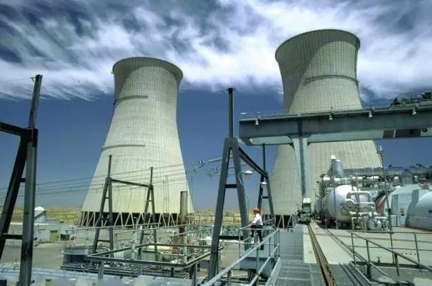 第三代核电站核级电缆料制备核心技术研发项目通过验收
