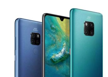 2019年新技术爆发,如何选手机才靠谱?