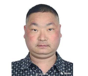 陕西榆林发生命案!警方悬赏2万元缉拿榆林市榆阳区巴拉素煤矿命案凶手