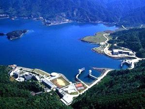 新疆首阜康抽水蓄能电站主体工程正式开工建设