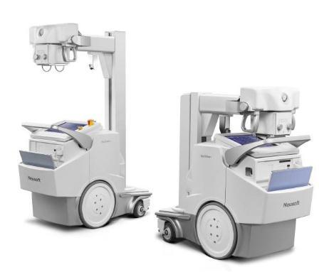 中国医疗电子器械十强企业名录,中国医疗设备公司排名