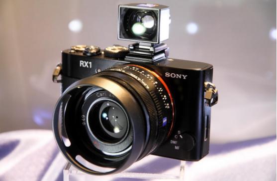 数码相机维修及数码相机维修时需要注意的事项
