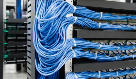 2018-2023年全球电信电缆市场年复合增率达5.4%