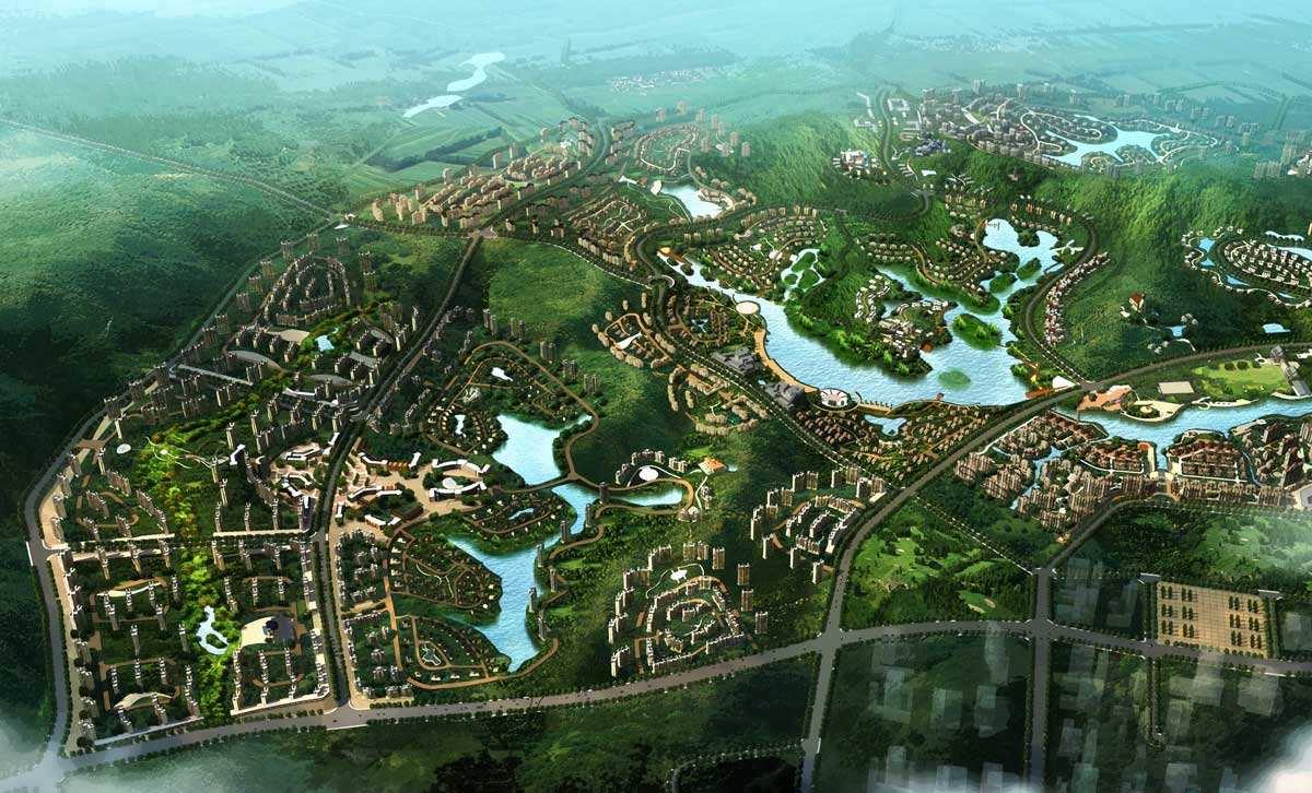 中国首个空间太阳能电站实验基地落户璧山国家高新区