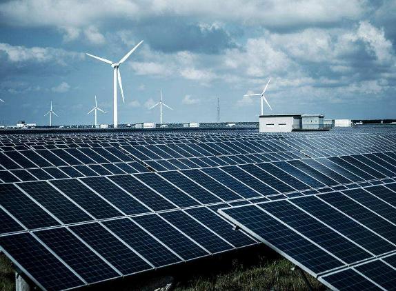 若无省间交易西北弃电将达46%!实现高比例新能源 还需要什么招数?