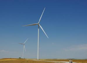 西班牙公司Naturgy Energy Group SA宣布开始建设49.5兆瓦风电场项目