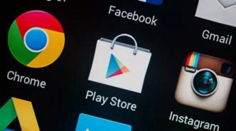 谷歌Play Store下架四个虚假加密货币应用程序