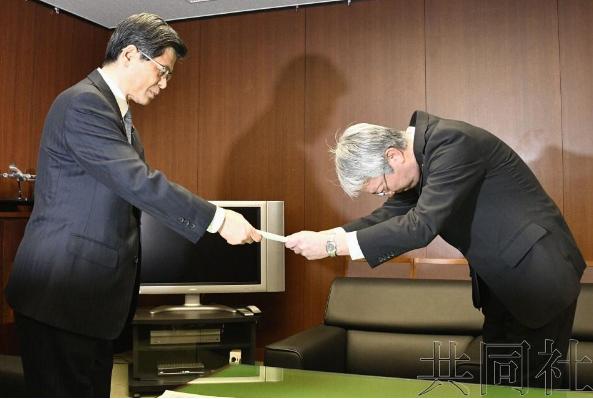 日本国土交通省将重点监视多次发生违规问题的斯巴鲁公司