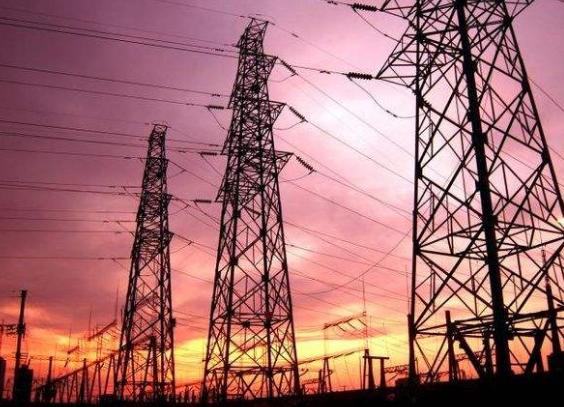 陕西电力替代电量36.07亿千瓦时 超额完成年度电能替代指标任务