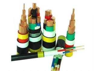 河南乐山电缆有限公司因产品检测不合格被停标2个月