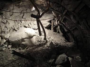 国务院约谈山东菏泽,坚决遏制煤矿重特大事故