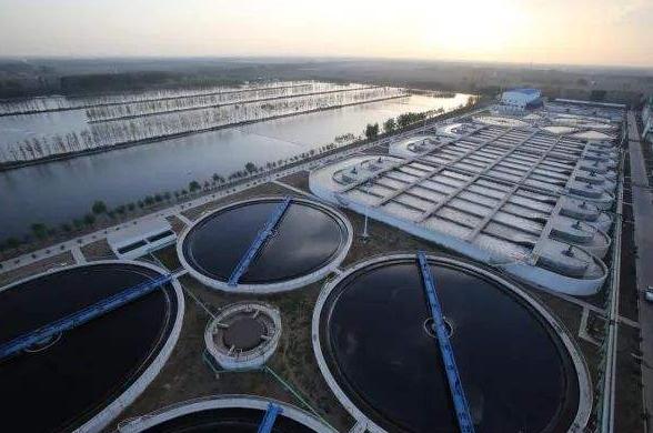 如何解决工业集聚区补齐水污染治理短板