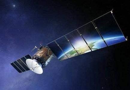 北斗双星海上测控:弧段内目标数据输出连续稳定